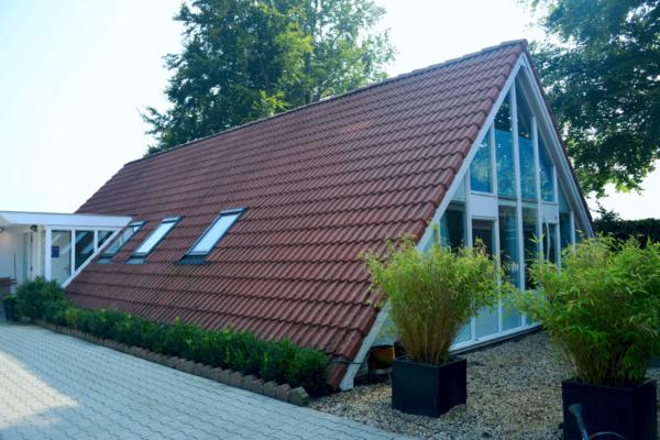 Foto Centrum Bronkracht te Beekbergen