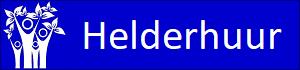 Helderhuur
